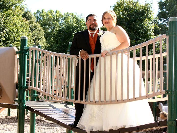 Tmx 1451862872344 Img0437 Eldridge, Iowa wedding photography