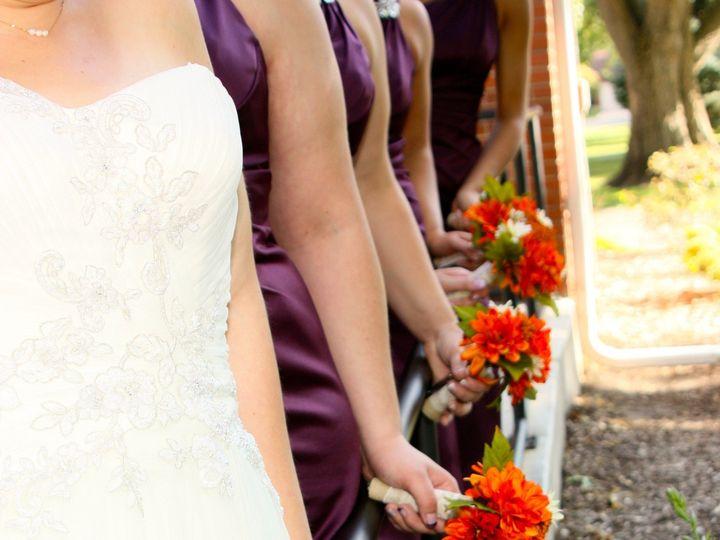 Tmx 1451862935437 Img0443 Eldridge, Iowa wedding photography