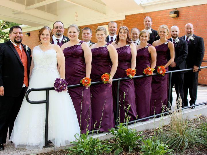 Tmx 1451862974862 Img0444 Eldridge, Iowa wedding photography