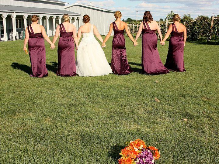 Tmx 1451863356413 Img0507 Eldridge, Iowa wedding photography