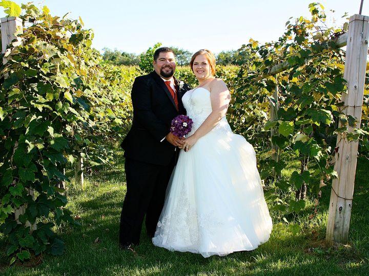 Tmx 1451863435786 Img0549 Eldridge, Iowa wedding photography