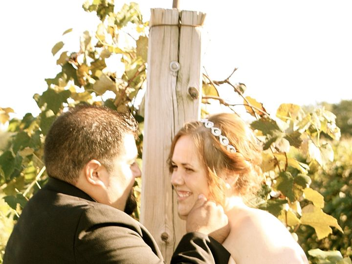 Tmx 1451863501783 Img0554   Version 2 Eldridge, Iowa wedding photography
