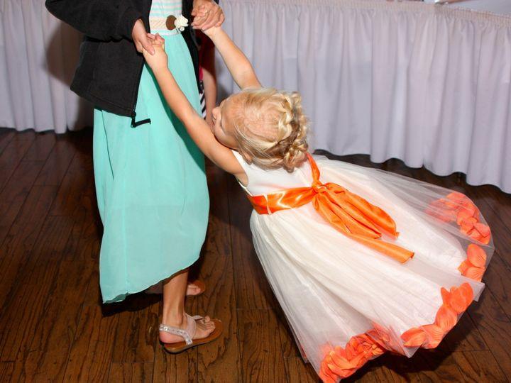 Tmx 1451864021410 Img0560 Eldridge, Iowa wedding photography