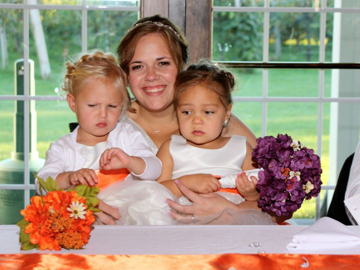 Tmx 1451864092833 Img0620 Eldridge, Iowa wedding photography