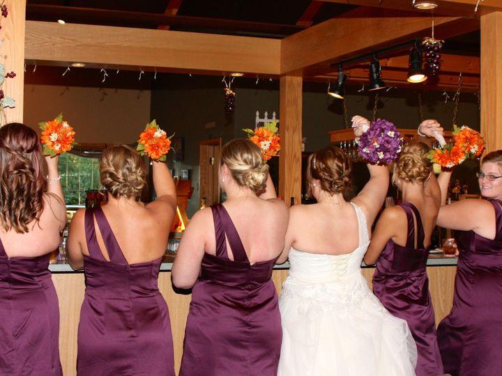 Tmx 1451864159140 Img0631 Eldridge, Iowa wedding photography