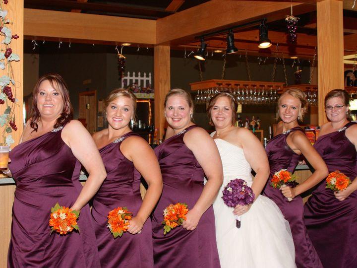 Tmx 1451864193675 Img0632 Eldridge, Iowa wedding photography