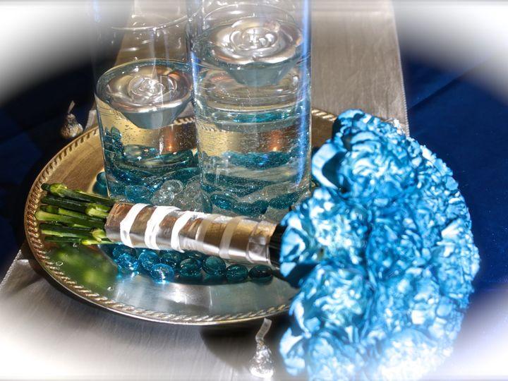 Tmx 1471466337439 Img0226 Eldridge, Iowa wedding photography