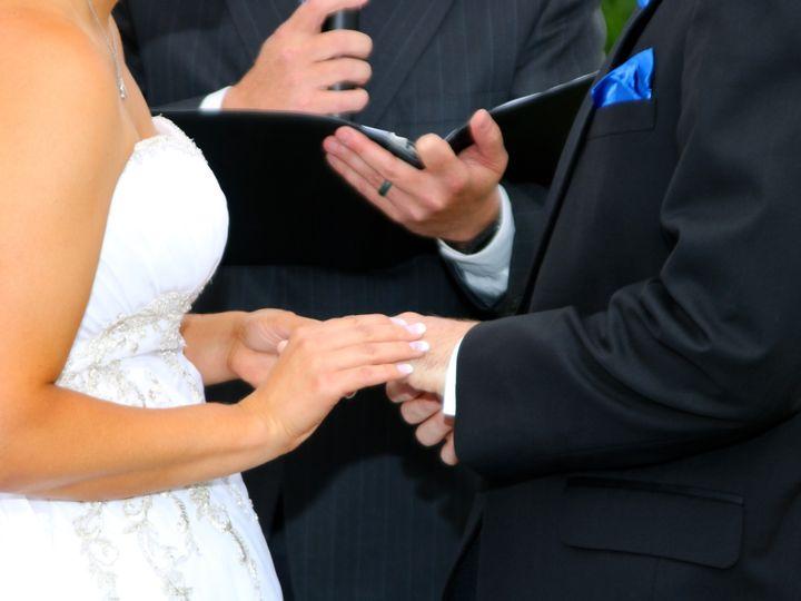 Tmx 1471466559147 Img0512 Eldridge, Iowa wedding photography