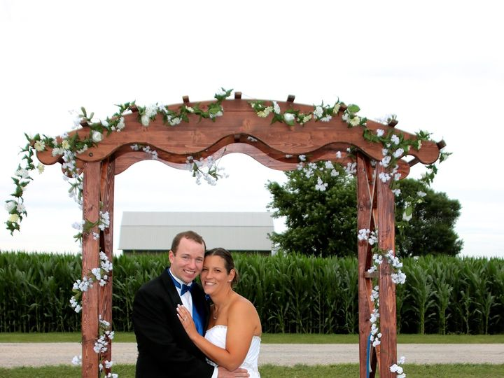 Tmx 1471466682993 Img0572 Eldridge, Iowa wedding photography