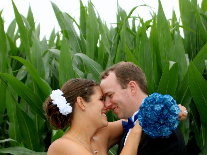 Tmx 1471466808398 Img0679 Eldridge, Iowa wedding photography