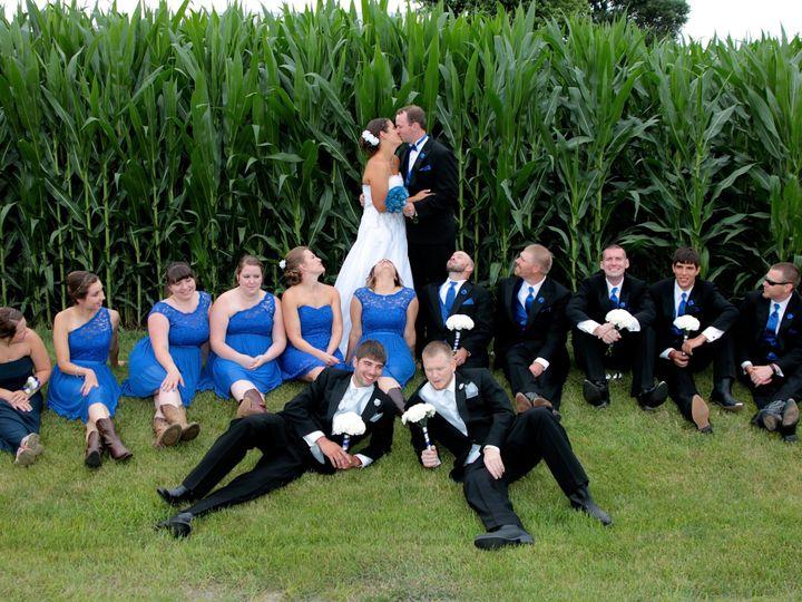 Tmx 1471466865842 Img0684 Eldridge, Iowa wedding photography