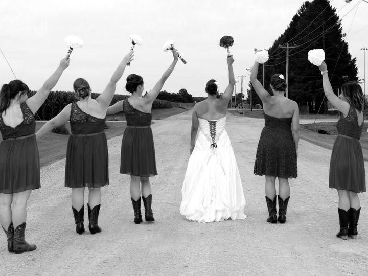 Tmx 1471467417017 Img0694 Eldridge, Iowa wedding photography