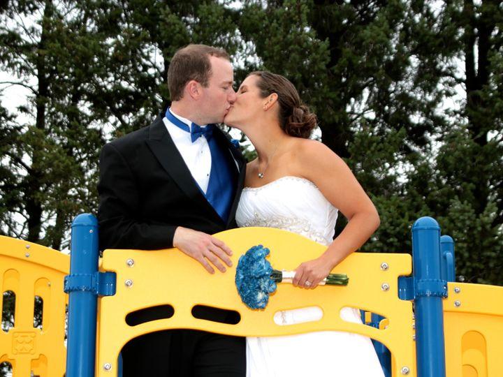 Tmx 1471467468720 Img0703 Eldridge, Iowa wedding photography