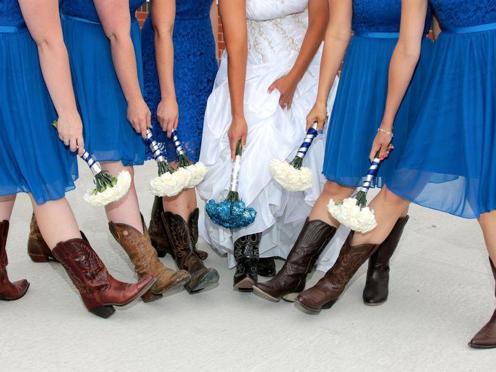 Tmx 1471467588927 Img0718 Eldridge, Iowa wedding photography