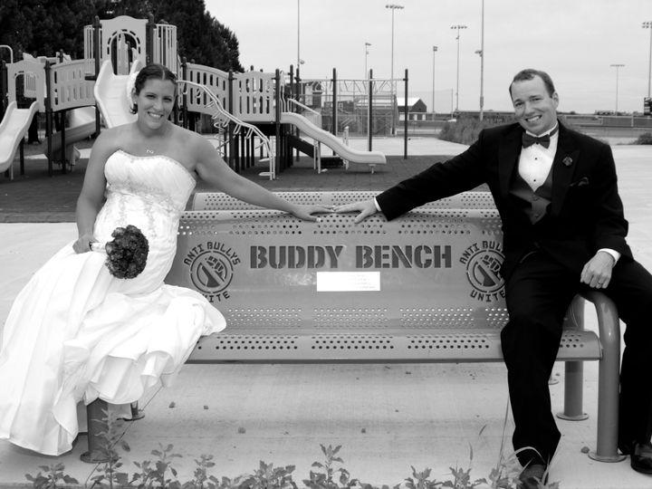 Tmx 1471467661894 Img0723 Eldridge, Iowa wedding photography