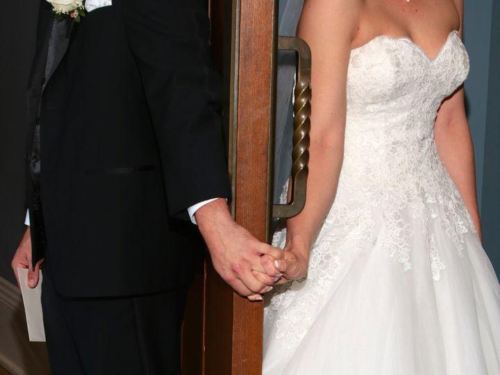 Tmx 1498667622422 Img0093 Eldridge, Iowa wedding photography