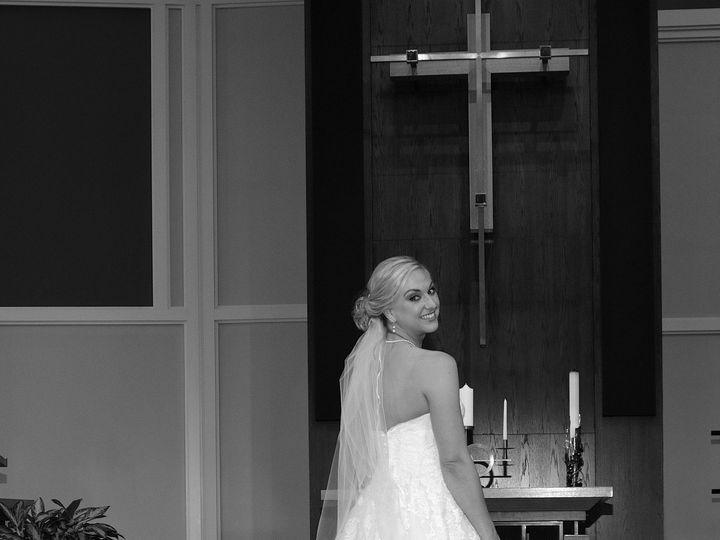 Tmx 1498667698066 Img0121 Eldridge, Iowa wedding photography