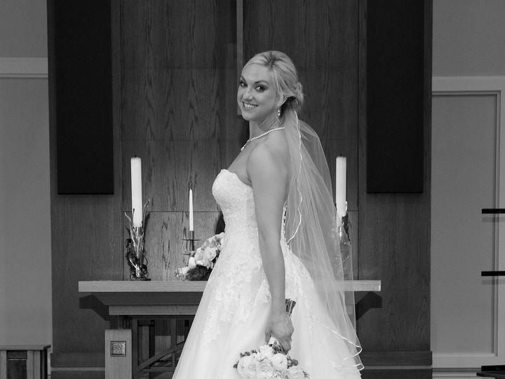Tmx 1498667738337 Img0184 Eldridge, Iowa wedding photography