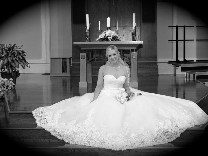 Tmx 1498667773696 Img0209 Eldridge, Iowa wedding photography