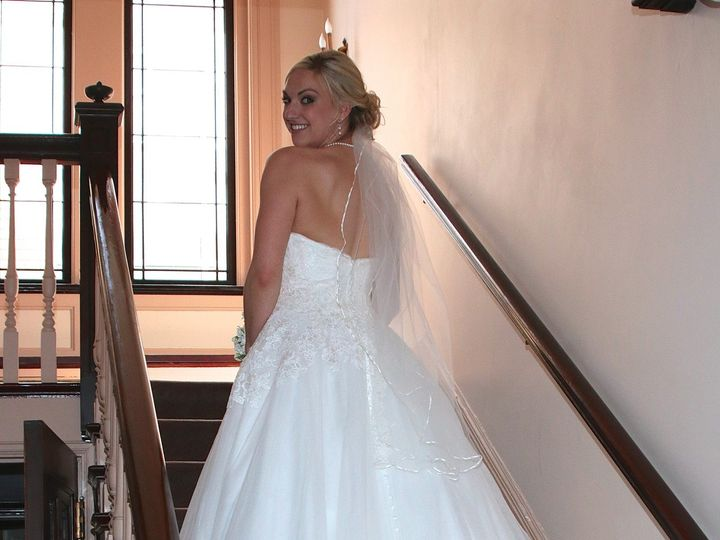 Tmx 1498667806868 Img0391 Eldridge, Iowa wedding photography