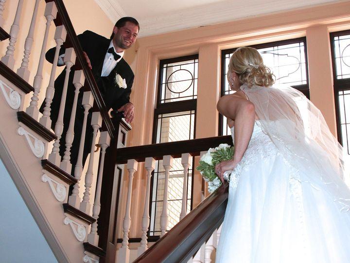 Tmx 1498667855480 Img0394 Eldridge, Iowa wedding photography