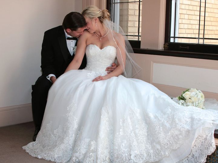 Tmx 1498667967139 Img0405 Eldridge, Iowa wedding photography