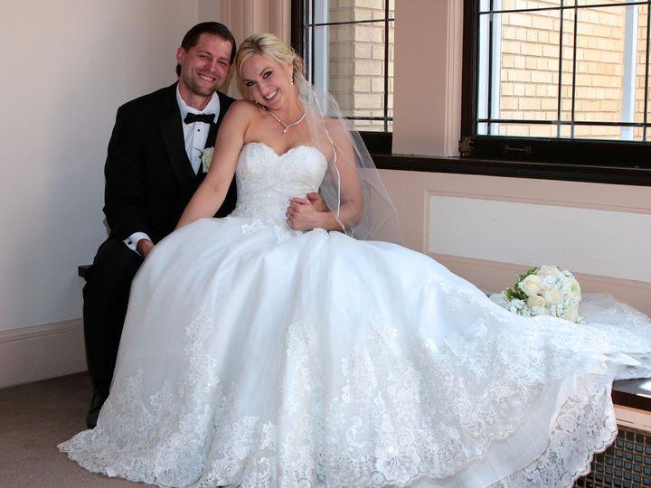 Tmx 1498668012921 Img0407 Eldridge, Iowa wedding photography