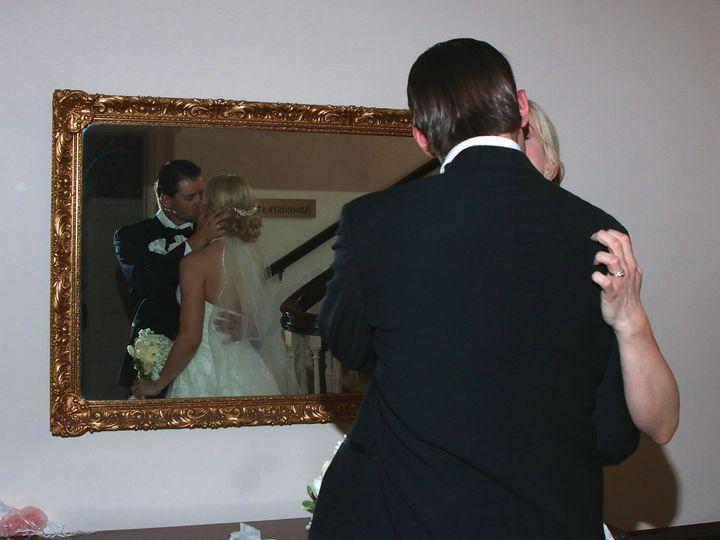 Tmx 1498668088526 Img0429 Eldridge, Iowa wedding photography