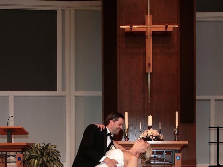 Tmx 1498668122837 Img0449 Eldridge, Iowa wedding photography