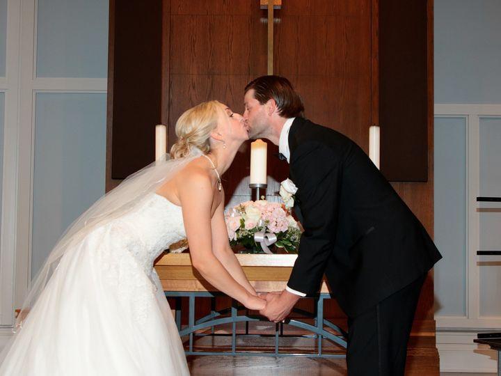 Tmx 1498668158489 Img0456 Eldridge, Iowa wedding photography