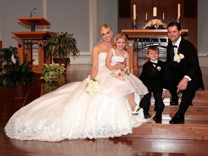 Tmx 1498668205495 Img0502 Eldridge, Iowa wedding photography