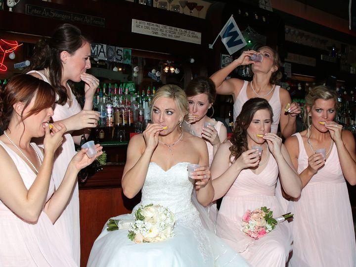 Tmx 1498668242245 Img0542 Eldridge, Iowa wedding photography