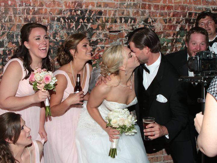 Tmx 1498668316732 Img0563 Eldridge, Iowa wedding photography