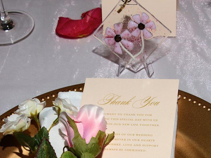 Tmx 1498668352973 Img0611 Eldridge, Iowa wedding photography