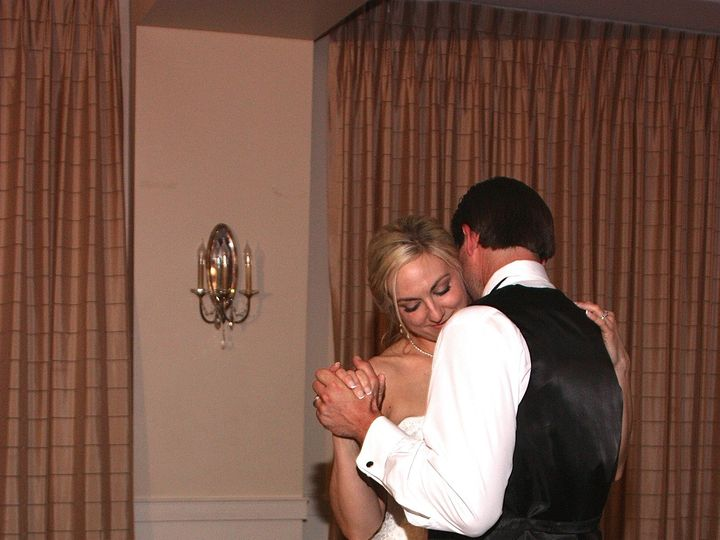 Tmx 1498668416142 Img0757 Eldridge, Iowa wedding photography