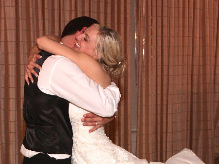Tmx 1498668442722 Img0769 Eldridge, Iowa wedding photography