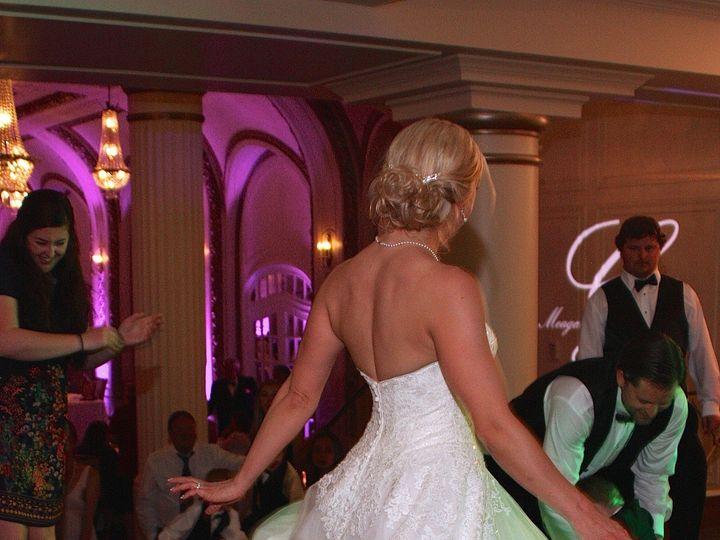 Tmx 1498668471047 Img0833 Eldridge, Iowa wedding photography