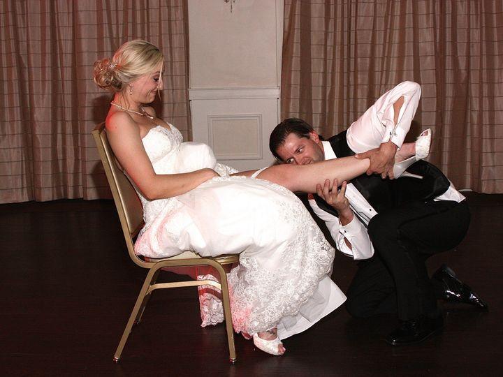 Tmx 1498668499429 Img0870 Eldridge, Iowa wedding photography