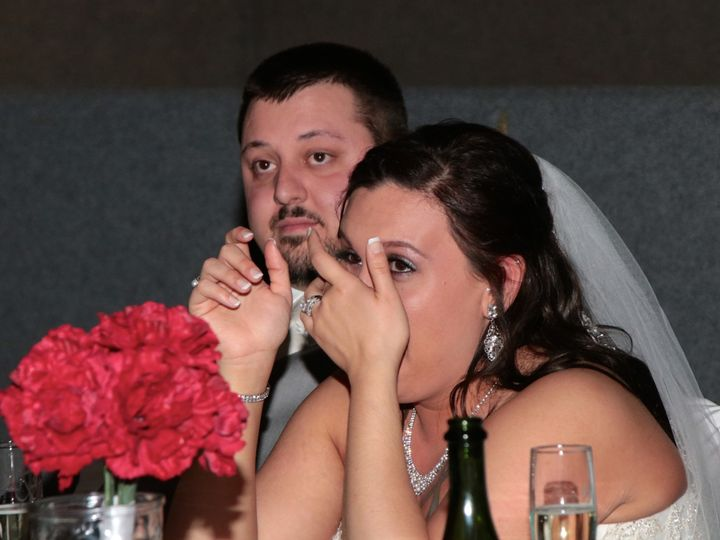 Tmx 1498670386299 Img0530 Eldridge, Iowa wedding photography