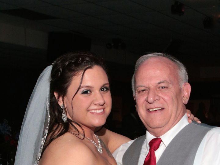 Tmx 1498670425987 Img0559 Eldridge, Iowa wedding photography