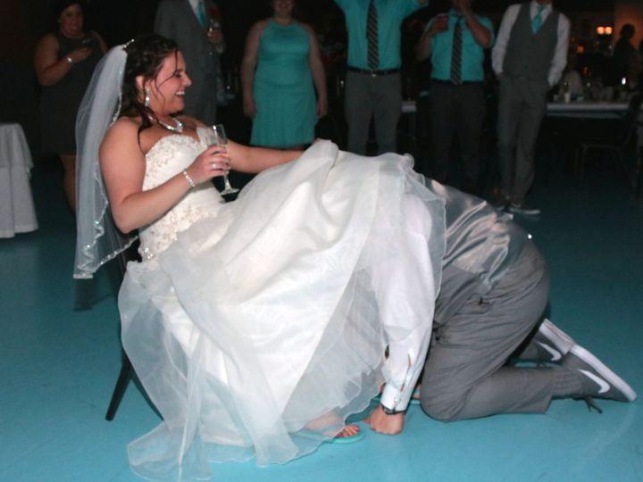 Tmx 1498670465901 Img0592 Eldridge, Iowa wedding photography