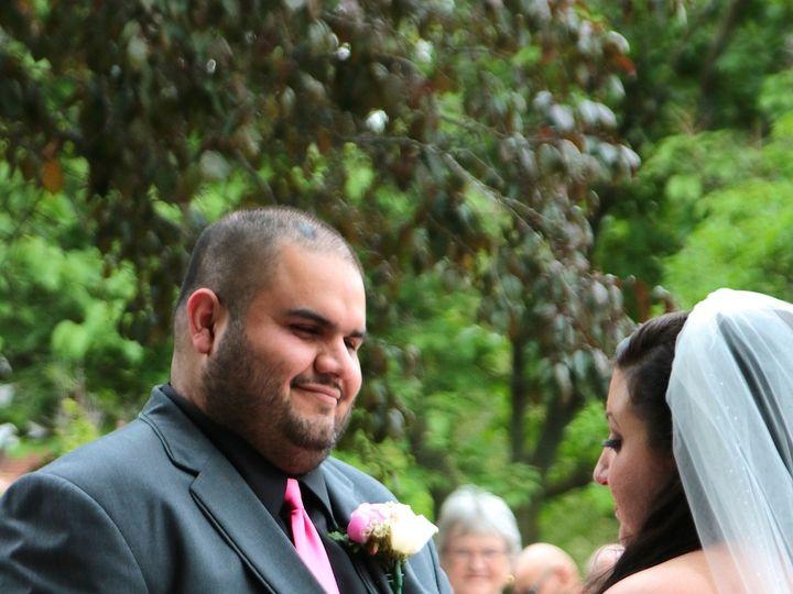 Tmx 1498670958041 Img0103 Eldridge, Iowa wedding photography