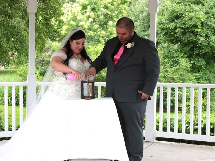 Tmx 1498671004398 Img0128 Eldridge, Iowa wedding photography