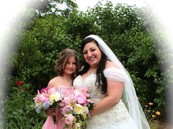 Tmx 1498671040868 Img0226   Version 2 Eldridge, Iowa wedding photography