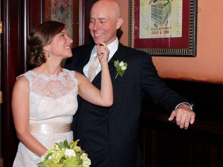Tmx 1514930657595 Img0151 Eldridge, Iowa wedding photography