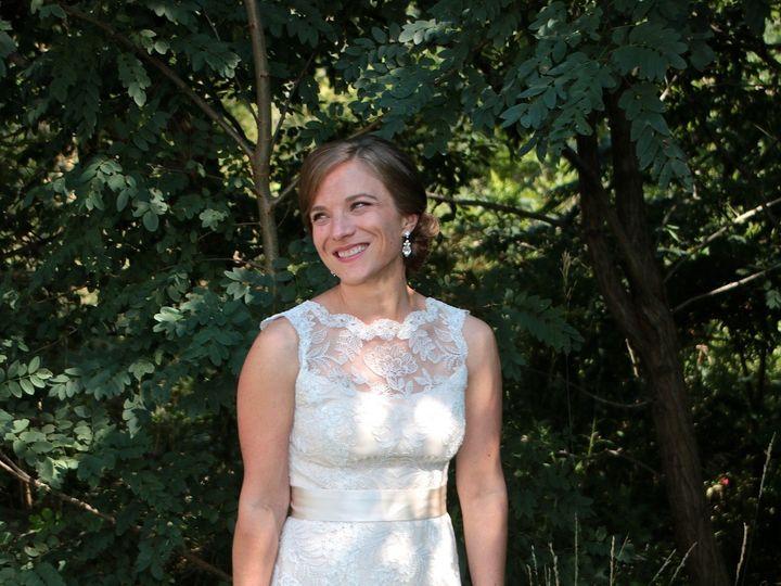 Tmx 1514930805585 Img0243 Eldridge, Iowa wedding photography