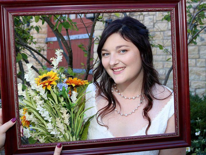 Tmx 1514932185066 Img0158 Eldridge, Iowa wedding photography