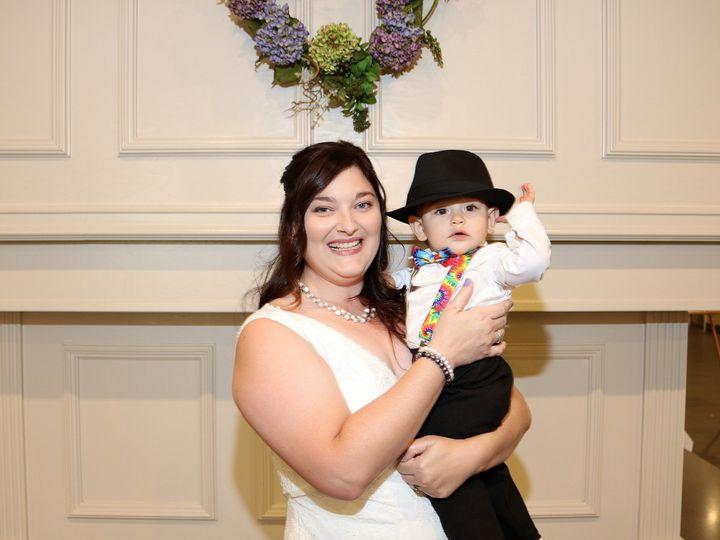 Tmx 1514932388916 Img0114 Eldridge, Iowa wedding photography