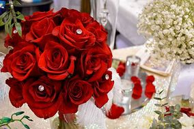 Hirt's Flowers