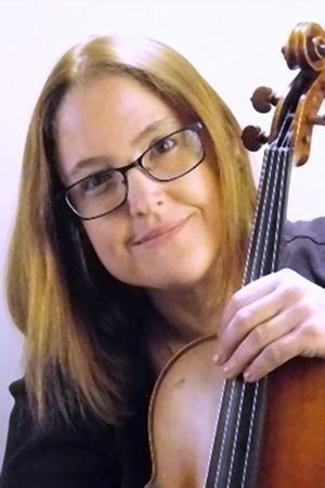 Miranda grew up in Springfield, Mo, and studied piano, violin and viola. Miranda is a founding...